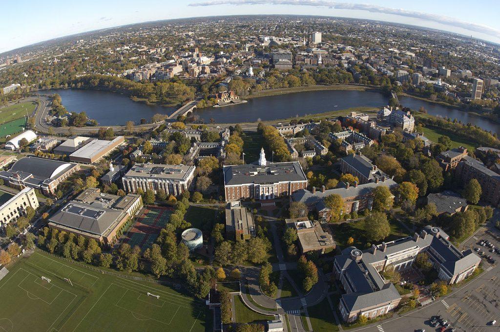 Harvard Affirmative Action Lawsuit Updates