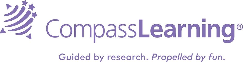 compass learning login