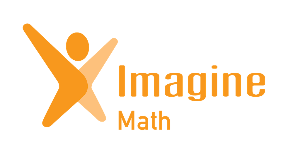 imagine math login