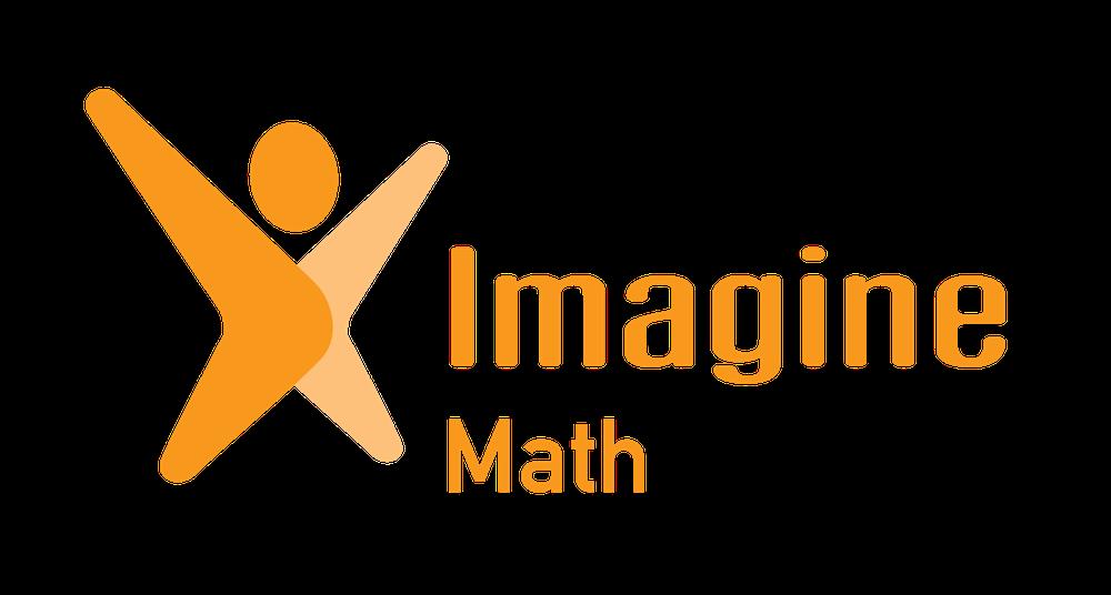 imagine math login