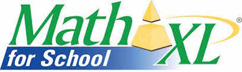 mathxl for students