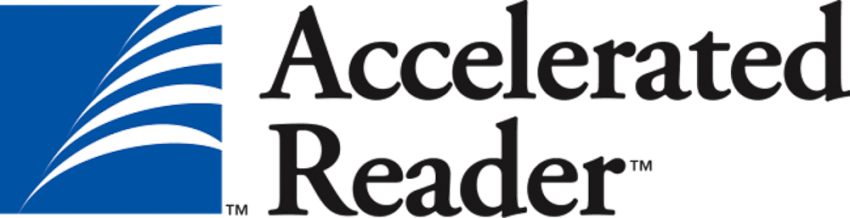 renaissance accelerated reader