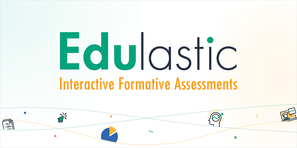 edulastic for students