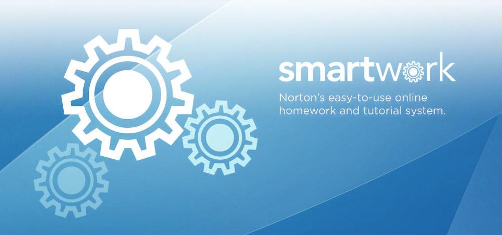 norton smartwork5