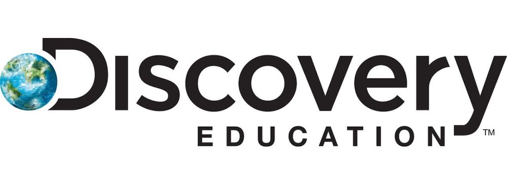 discovery education login