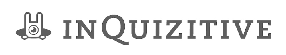 how to use inquizitive answers