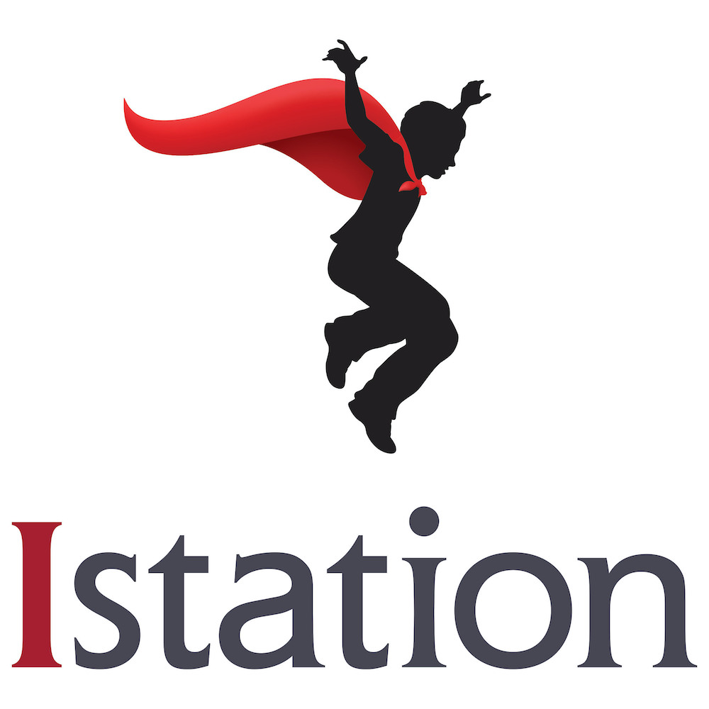 istation student login