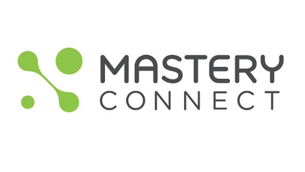 masteryconnect report card