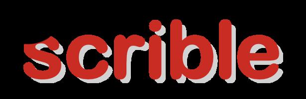 scrible toolbar