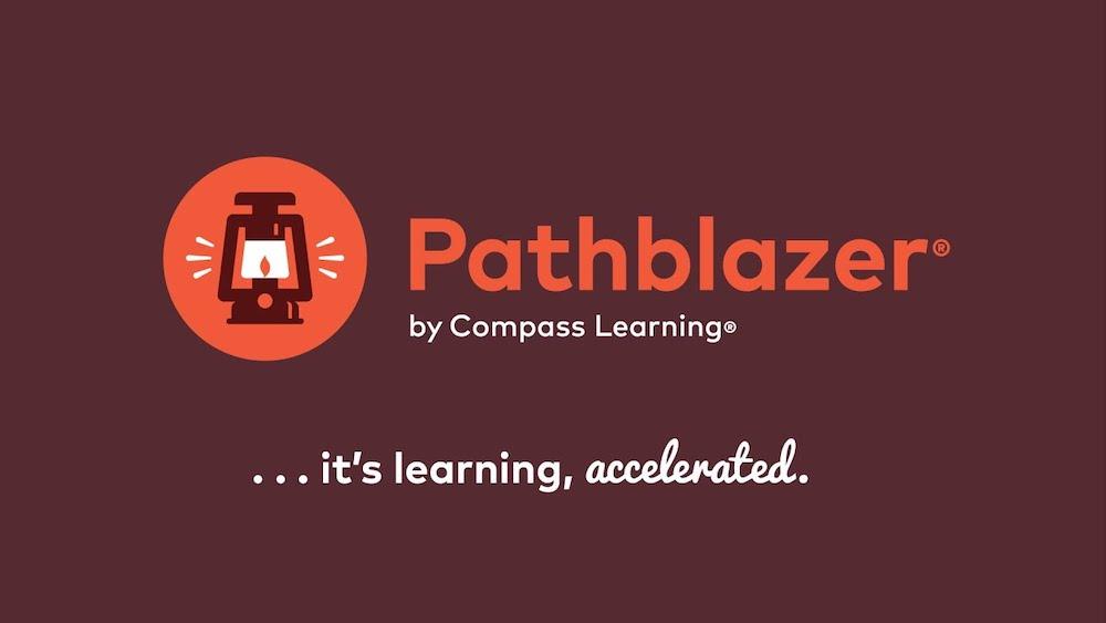 compass learning pathblazer