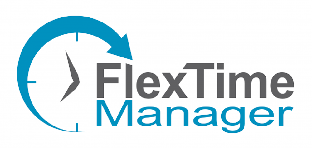 flextime manager login