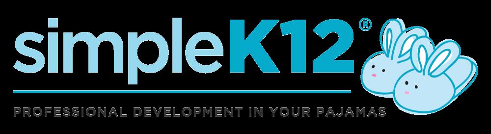 simplek12 reviews
