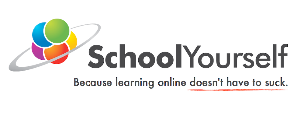 school yourself review