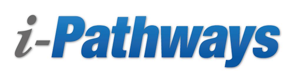 i pathways ged logo