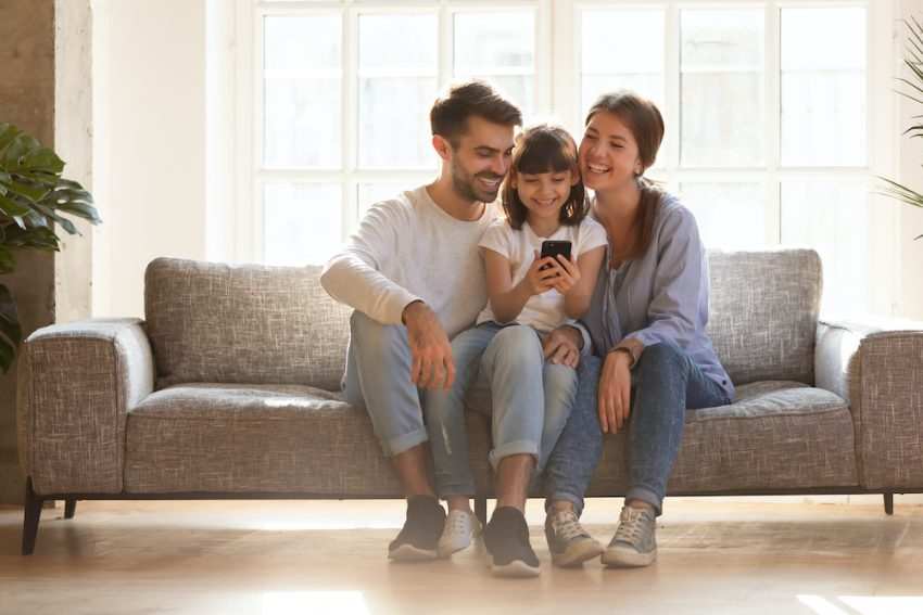lumosity family plans