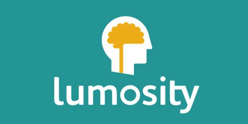 lumosity logo