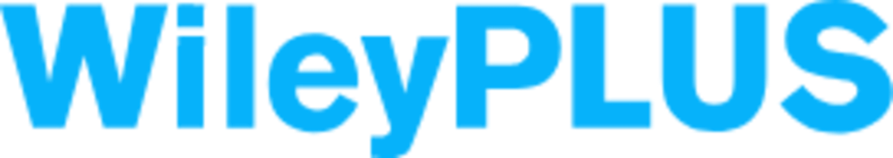 logo of wileyplus