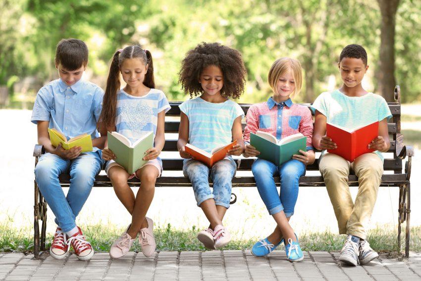 reading kingdom program
