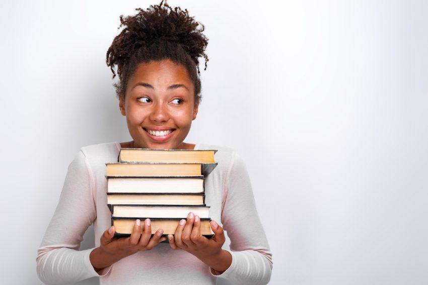 free college books