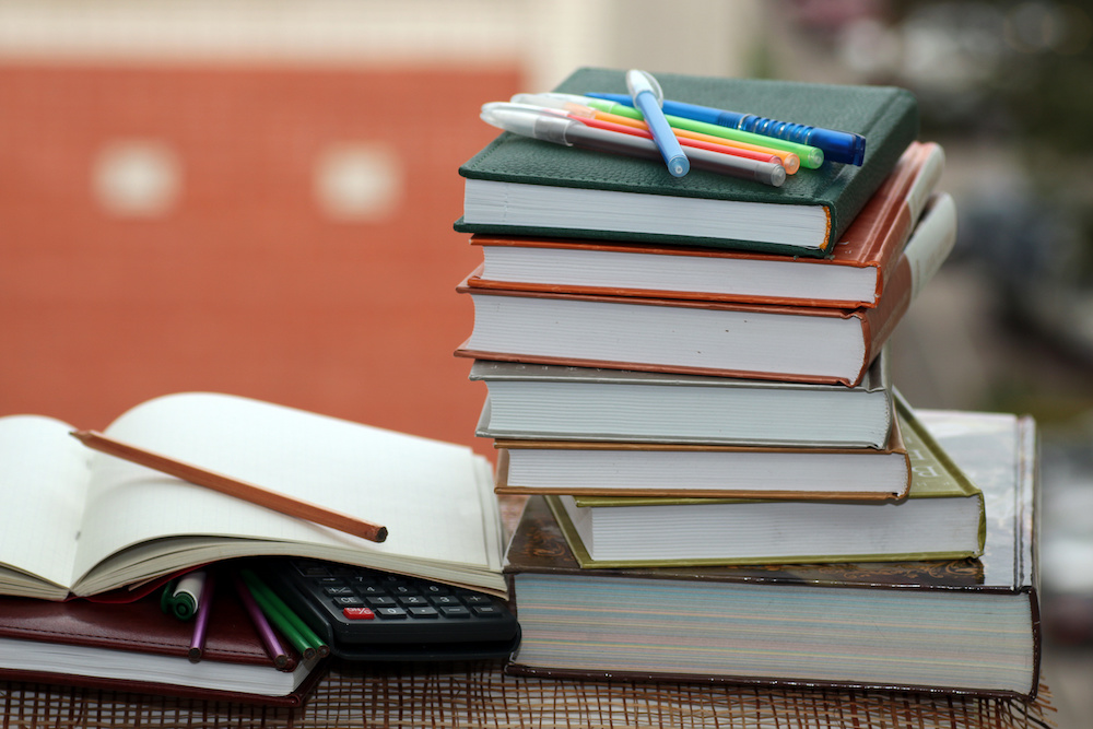 where to get free college books