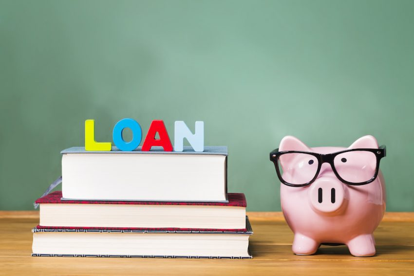 how many people have student loan debt