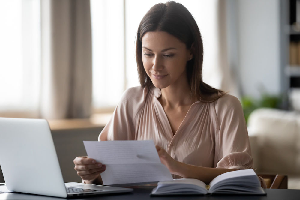 what is the best student loan repayment plan for graduates
