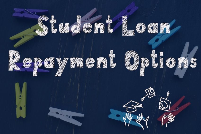 when does student loan repayment start