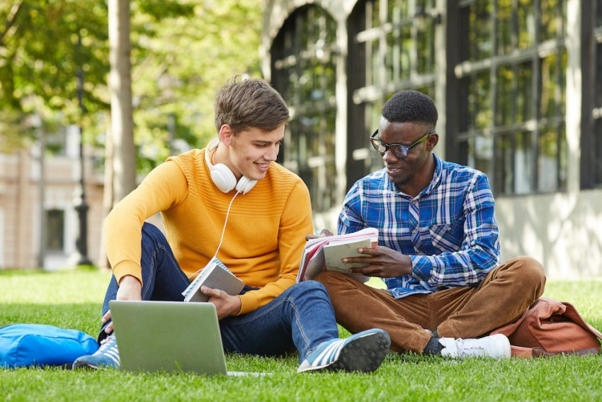 best private colleges
